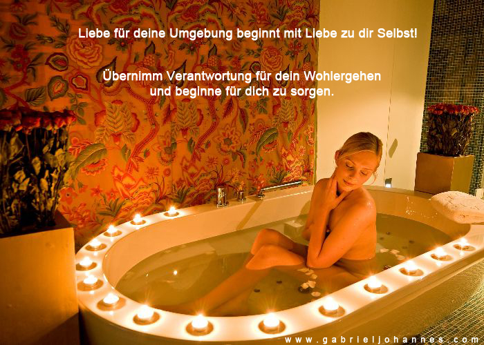Selbstliebe1